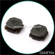 6040B Variable Smd Coil Inductor 22uh For Power Supply