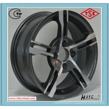 high quality car alloy wheels with all types of rims wholesale