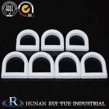 Лучшее качество и передовые оборудования производства глинозема 92% керамический диск клапана