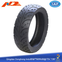 Wholesale High Quality Cheap Motorcycle Tyre 2.50-16 off Road