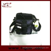 Hot Sale Outdoor Sport Sling Bag Kryptek Typhon Camo Bag