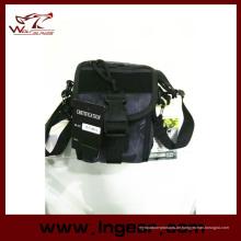 Heißer Verkauf Outdoor-Sport Tasche Kryptek Typhon Camo Schultertasche
