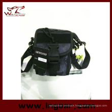 Hot Sale Outdoor Sport Sling Bag Kryptek Typhon Camo Bag