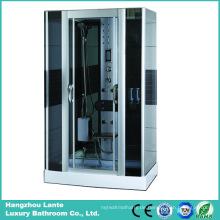 Hochwertiger Dampf-Duschraum (SLP-9938B)