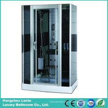 Sitio de ducha del vapor de la alta calidad (SLP-9938B)