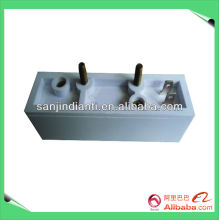 Supply lift bistable switch KCB-1 for elevator
