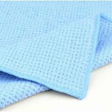 Polyester Fiber Disposable Cleaning Wipes
