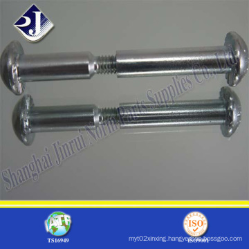Chicago Screw (stainless steel 304)