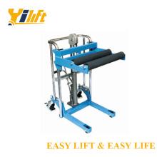 roll lifter