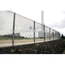 produits de clôtures de haute sécurité (usine)