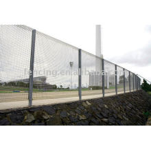 high safe fencing products(factory)