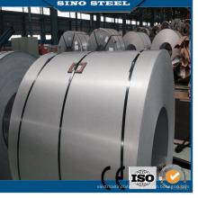 Az150 G350 Aluzinc Galvalume Steel Sheet / Coil