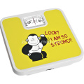 I-Personal Digital Bathroom Scale