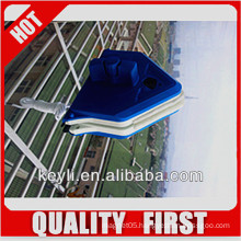Clear Magnetic Glass Window / Magnetic Window Cleaner -Manufacturer Supply