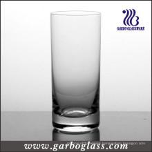 Wine Glass, Crystal Tumbler (GB081210)