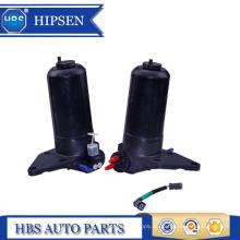 Neue Art JCB Baggerlader-Ersatzteile Kraftstoff-Aufzug-Filter-Versammlung Soem 4132A014M1