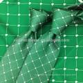 Hohe Qualität 100% Seide Jacquard Woven Mens Krawatten Seide