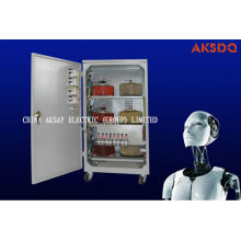 SVC-30KVA-3 (Three phase) Industrial Automatic Voltage Stabilizer