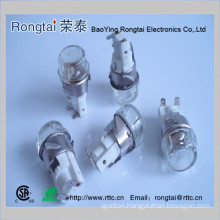 Oven Lamp with Halogen Bulb for Gas Oven Cooker