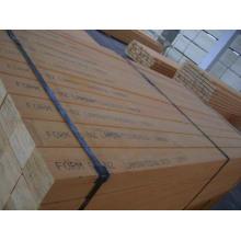 Тополь или сосна LVL / LVB (длина до 8000 мм)