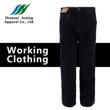 Professional customized protective clothing