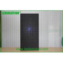 2015 a cor completa da tela interna do diodo emissor de luz P6.944 para morre armário do alumínio de carcaça