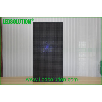 2015 P6.944 Indoor LED Screen Full Color for Die Casting Aluminum Cabinet