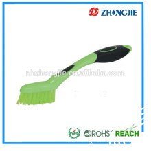 Wholesale Products China Microfiber Brush For Car Wheel Hubs