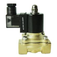 "2/2 way direct acting 1/2"" Energy saving solenoid valve"