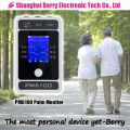 Berry Bluetooth High Quality Palm Portable Patient Monitor