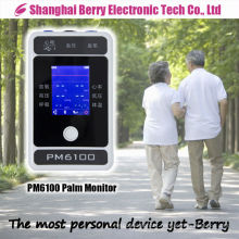 Berry Patient Monitor (PM6100) for Medical Supply