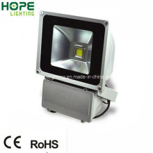 50W LED Flood Light with Epistar Chip