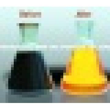 Top Hoch empfohlen Empfohlene automatische Abfall-Öl-Destillationsanlage (EOR)
