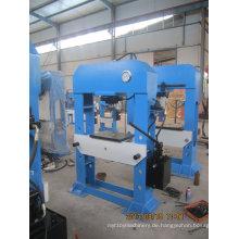 Gnatry H-Frame Werkstatt Hydraulische Presse (HP-50S)