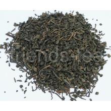 Extra Chunmee Green Tea (grade 3)
