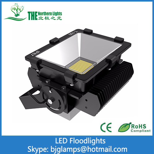 Tg 06 100w Led Floodlight 4