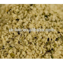 Factory Sell Wholesale Hemp Protein