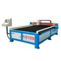 Aluminium Plate Cutting Machine