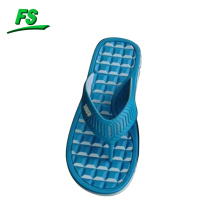 chinese factory wholesale flip flops for man