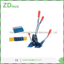 Hand PP/Plastic Combination Strapping Tool