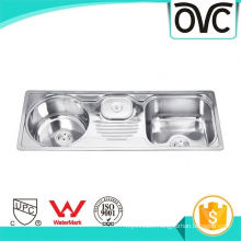 Customized Polished Custom Good Hard Sink Stainless Steel Customized Polished Custom Good Hard Sink Stainless Steel