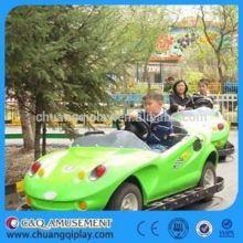 Speed Car Amusement rides,battery cars for children