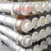 RP, HP, UHP Graphite Electrode for arc furnace, EAF