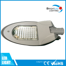 5 Years Warranty 100lm/W High Lumens LED Street Lamps Road Lighting