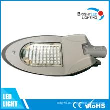 5 anos de luz de rua do diodo emissor de luz do motorista de Meanwell da garantia com IP65