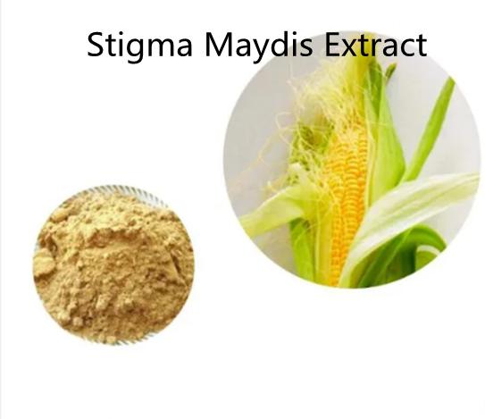 Stigma Maydis Extract
