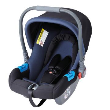 Carrinho de criança para bebê com super suspensão e alta visão