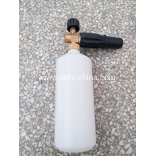 High Pressure Snow Foam Gun