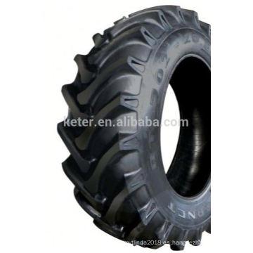 Chinese Tyres Bands Lander Brand Mejor Distribuidor