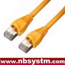 Cordon de connexion FTP Cat6